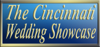 The Cincinnati Wedding Showcase